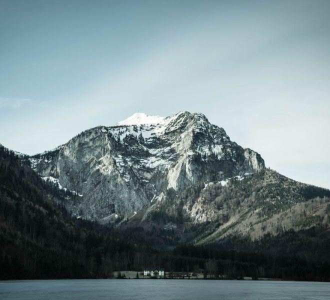 snow-landscape-mountains-nature (1)