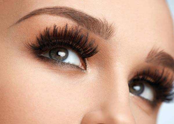 yasaman beauty-eyelash extension