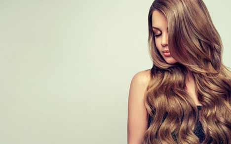 yasaman beauty-hair extesion-karaj