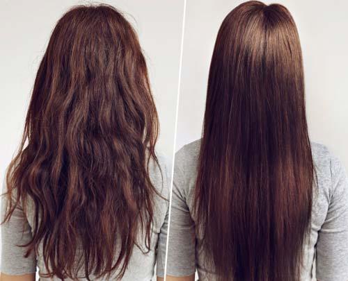 YasamanBeauty-Hair Extension