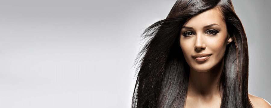YasamanBeauty-Hair-Extension