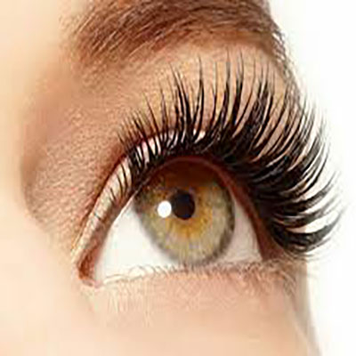 eyelash-yasamanbeauty