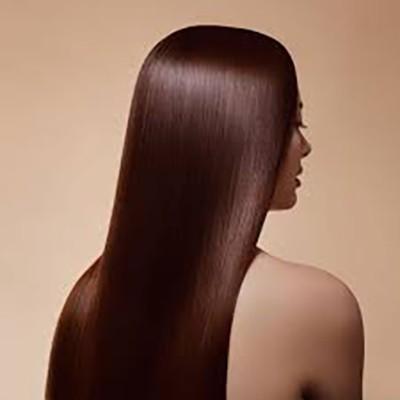 hair creatine-yasamanbeauty