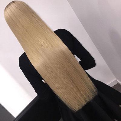 hair-extension-yasamanbeauty-yasaman-yazdi