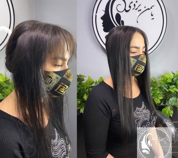 yasamanbeauty-hair extension price