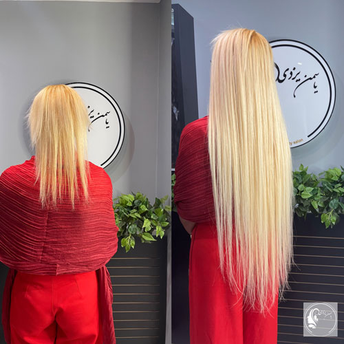 yasamanyazdi-yasamanbeauty-hair extension (1)
