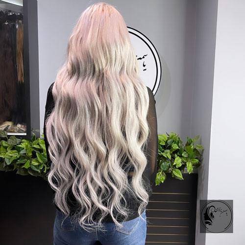 yasamanyazdi-yasamanbeauty-hair extension (2)