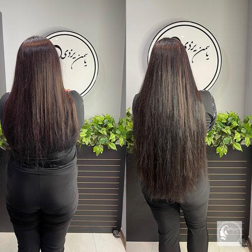 yasamanyazdi-yasamanbeauty-hair extension (3)