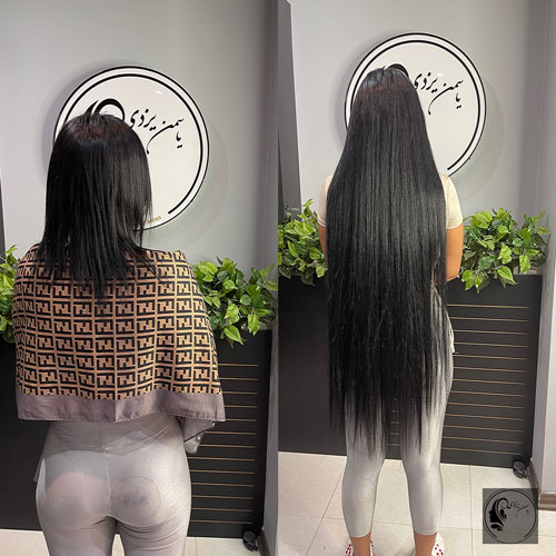 yasamanyazdi-yasamanbeauty-hair extension (5)