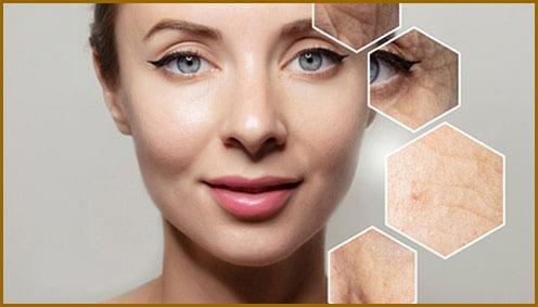 YasamanBeauty-YasamanYazdi-skin care